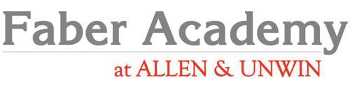 Faber academy writing a novel course